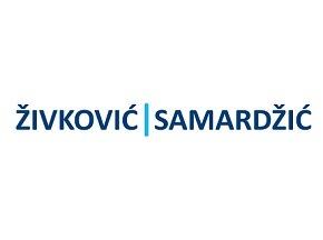 Živković Samardžić Advises Joberty on Angel Investment for Entering Global Market