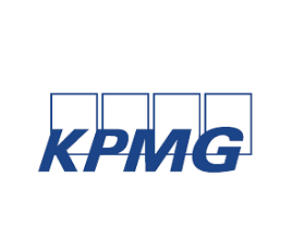 KPMG d.o.o. Beograd