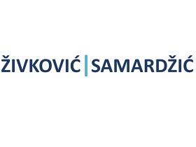 Zivkovic Samardzic a.o.d. Beograd