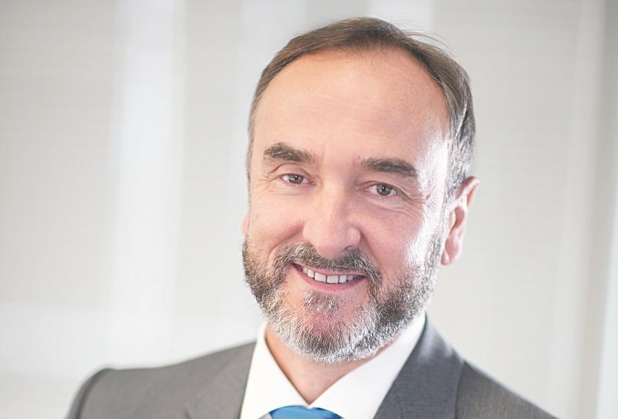 Zoran Petrović Interview for FIC Guide 2020/21