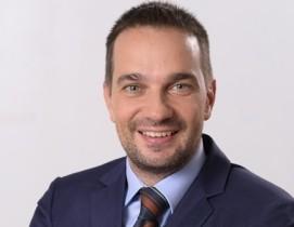 Radomir Cerovic