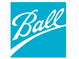 Ball Corporation, Beverage Packaging EMEA, Beograd