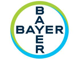 Bayer d.o.o. Beograd
