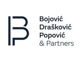 Bojovic Draskovic Popovic & Partners a.o.d Beograd