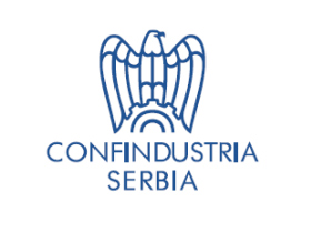 Confindustria Serbia
