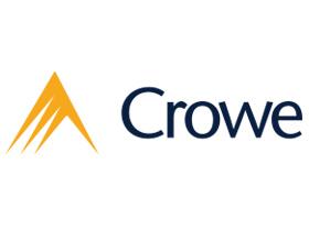 Crowe RS d.o.o.