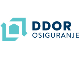 DDOR Novi Sad a.d.o.