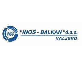 INOS Balkan d.o.o.