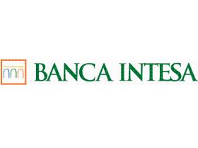Banca Intesa a.d. Beograd