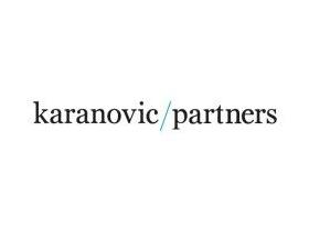 Karanović & Partners O.A.D.