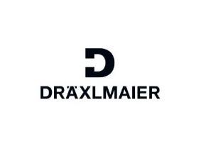 DRÄXLMAIER Group Serbia