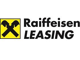 Raiffeisen Leasing d.o.o.