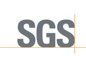SGS Beograd d.o.o.