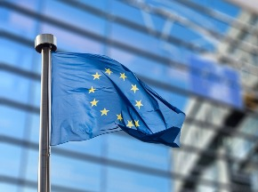 Meeting With the EU
