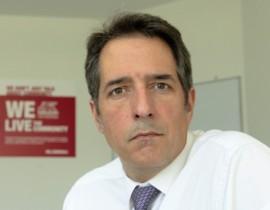 Dusan Lalic