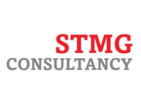 STMG Consultancy d.o.o. Beograd