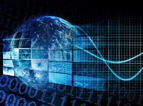 Initiative on E-Invoicing for Telco