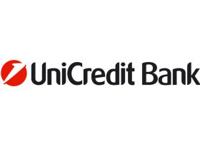 UniCredit Bank Srbija JSC