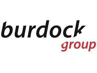 Burdock Consultancy d.o.o. Beograd