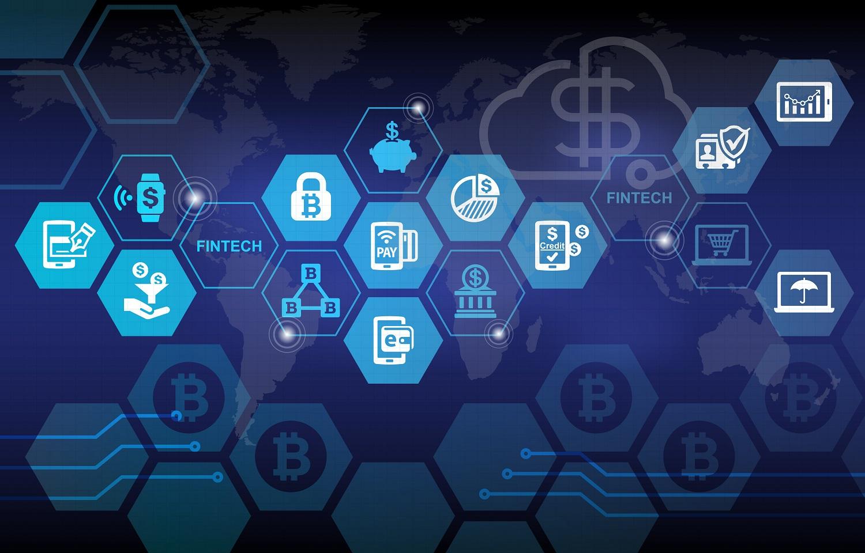 Meetings on Digitalization in Finances