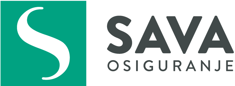 Bojan Mijailović – the new President of the Executive Board at Sava osiguranje
