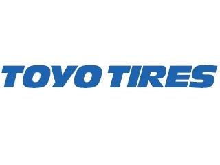 Toyo Tire – New FIC Member