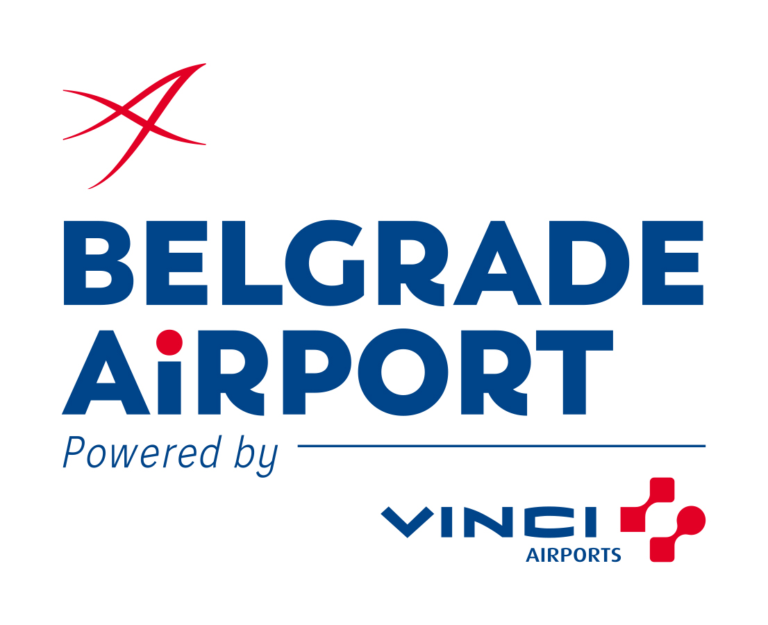 BELGRADE NIKOLA TESLA AIRPORT RECEIVES 2020 AIRPORT SERVICE QUALITY (ASQ) AWARDS FROM ACI