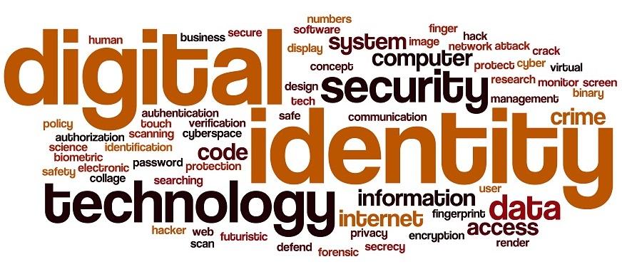 Next Steps on Digital Identity