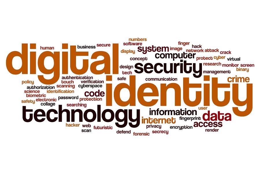 Intense Engagement on Digital Identity