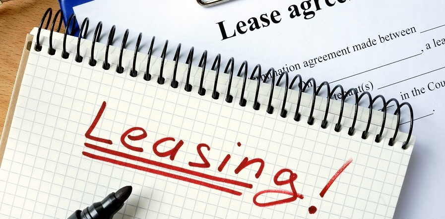 Proposal for Improving E-Leasing