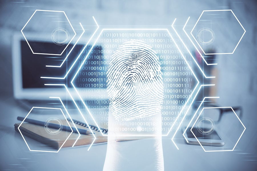 Proposal on E-Identification