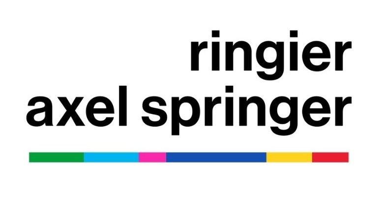 Ringier acquires the shares of Axel Springer in Hungary, Serbia, Slovakia, Estonia, Latvia and Lithuania